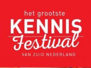 kennisfestival zuid nederland_0