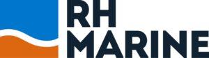 Logo_RH_Marine_RGB