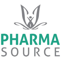 PharmaSource