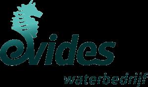Evides_NV_–_Logo