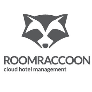 Roomraccoon-logo